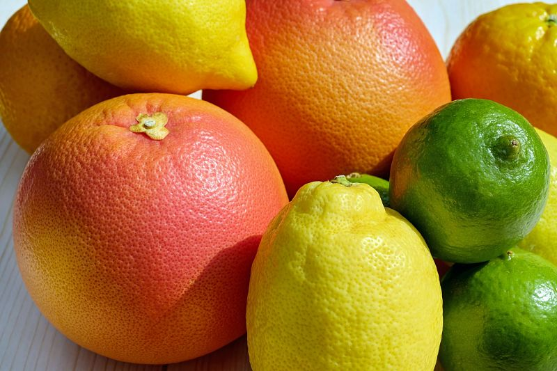 Citrus are easy to grow and care for using these tips and care guides